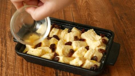 161203-bread-pudding-006
