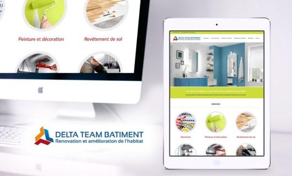 delta-siteweb