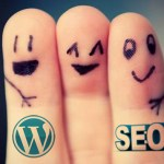 Template SEO friendly 2014