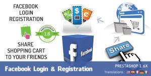prestashop-facebook-login-facebook-promotion