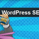 Les sites WordPress vulnérables à cause d'un plug-in SEO
