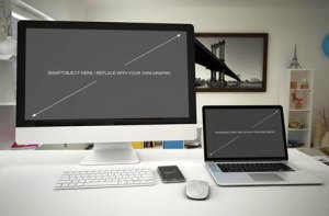 site web adaptable responsive