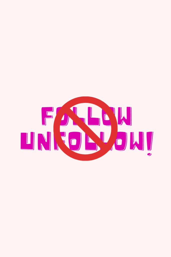follow-unfollow-strategie-daevitare