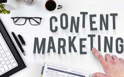 Assumere un'agenzia di marketing per i contenuti: vale la pena?