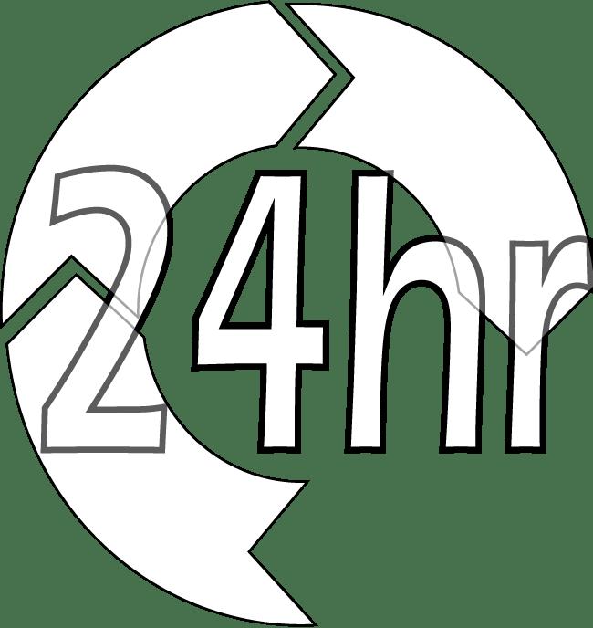24hr_logo_white