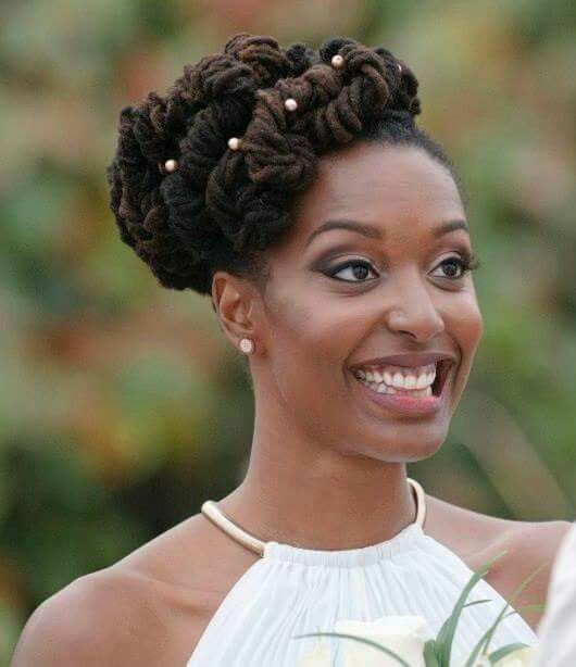 Cool Modern Wedding Hairstyles For A Contemporary Bride My