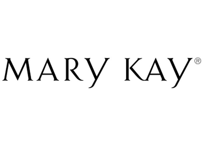 Mary Kay :: My Wedding Group