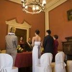 Civil Wedding in Catelfiorentino