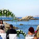 wedding ceremony Sardinia Emerald Coast