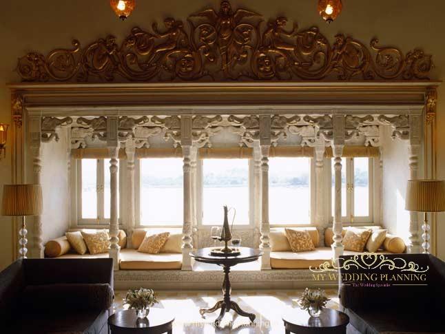 Chandraprakash-Suite