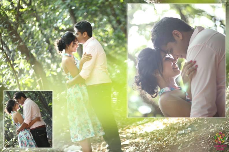 Confetti Films photography (4)