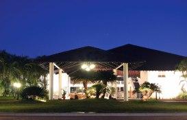 Dona Sylvia Resort Goa