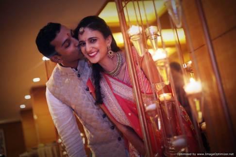 Wedding Bride groom photography