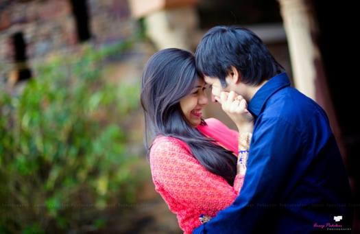 best wedding photography by Anoop padalkar