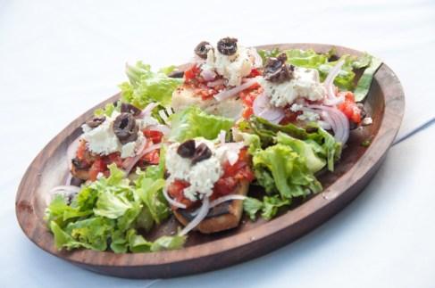thalassa food 3