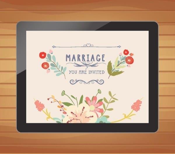 Can Wedding Planning Software Help You Plan A Wedding