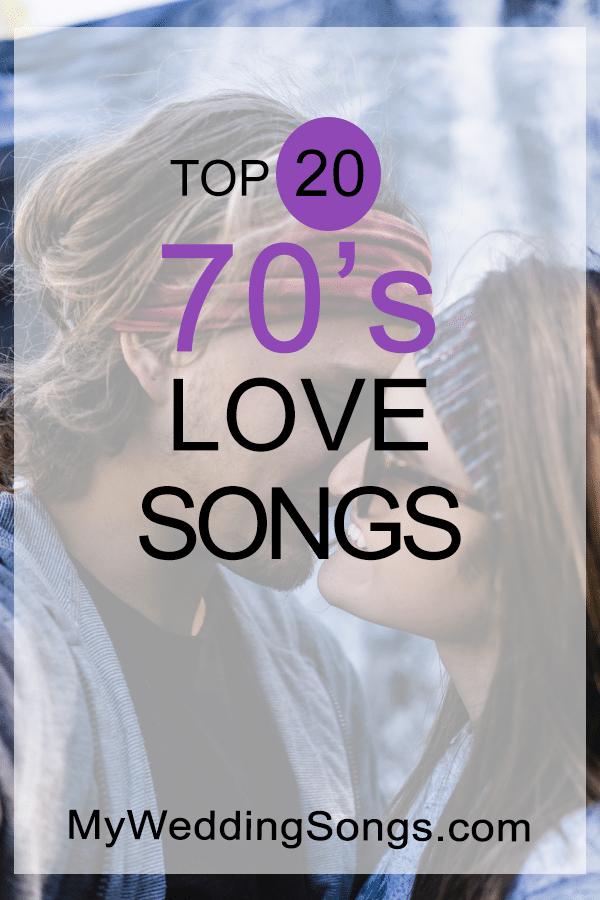 top 20 70 s
