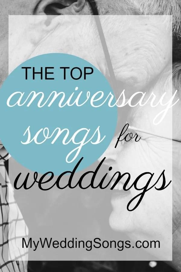 Wedding Background Music Mp3 Free Download 3