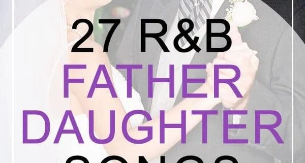 27 great r b