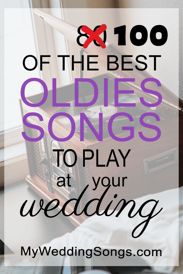 100 best oldies songs