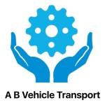 A B Vehicle Transport