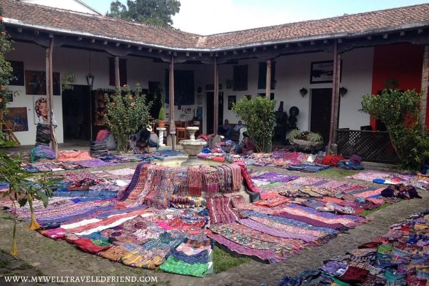 Why I love Antigua Guatemala www.mywelltraveledfriend.com-3