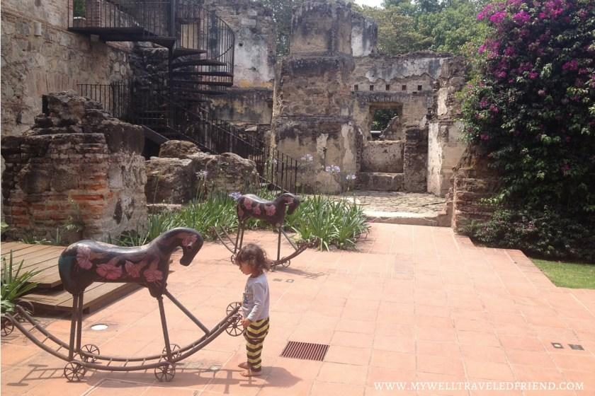 Why I love Antigua Guatemala www.mywelltraveledfriend.com-8