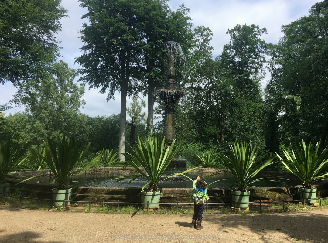 5 Day Trips from Berlin with Kids 3