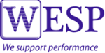 wesp-logo-180x96