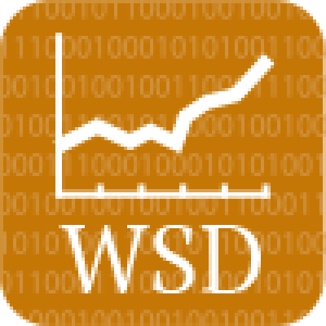 WESP Whole Sale Dashboard logo
