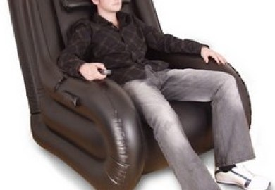 Amazon Lazy Boy Chairs