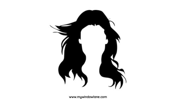 hair care for summer 2019