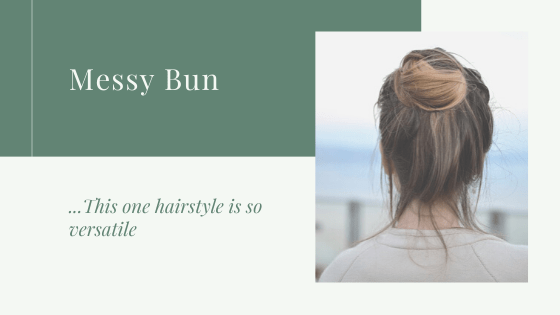 hairstyle tips for winters 2019