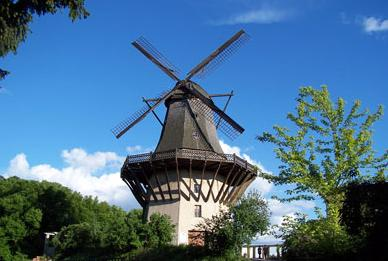 dutch-wind-mills-4