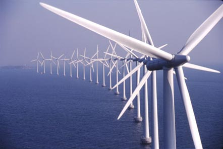 https://i0.wp.com/www.mywindpowersystem.com/wp-content/uploads/2009/07/alternative-energy-windfarm.jpg