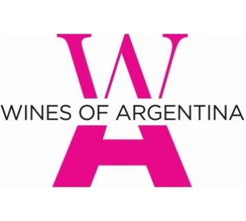 Drink the Wines of Argentina