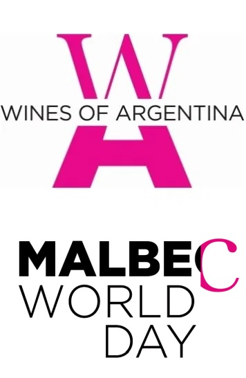 Drink the Wines of Argentina on Malbec World Day April 17