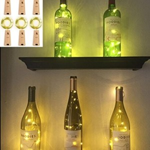 Wonderful Facts About Wine Cooler