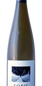 2012 Foris Vineyards Pinot Blanc 750 mL