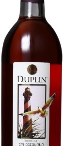 Duplin Wine Cellars Scuppernong Blush Carolina Blend 750 mL