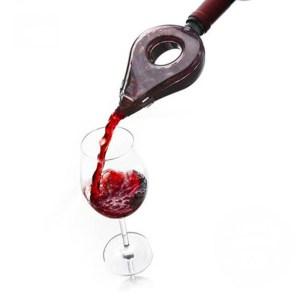 A Wine Cellar Tips For Everyone Who Appreciates A Great Vintage