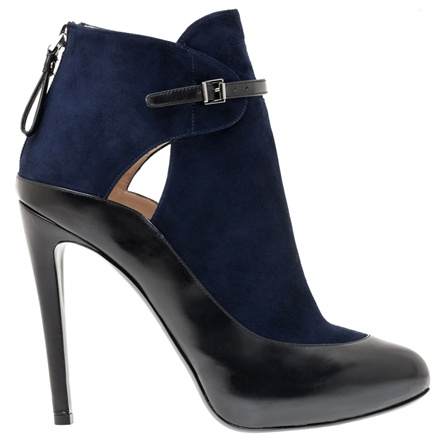 ga-shoes-859638_0x445[1]