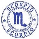 SCORPIONE 0