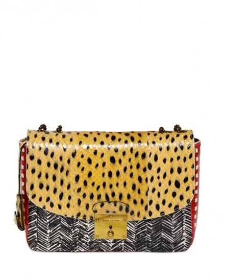 marc-jacobs-tracollina-africa-style
