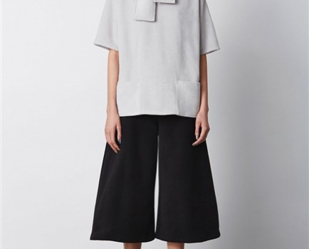 CULOTTE -Opening-Ceremony-PO-RF15-0017_image_ini_435x655_downonly_nocrop
