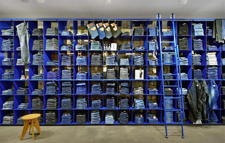 De-Rode-Winkel-store-VEVS-Interior-Design-Woerden-Netherlands-02