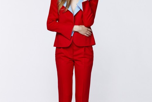 plakinger-look-22-aw-15
