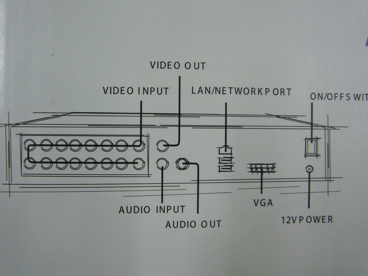 hight resolution of directv genie wiring diagram for 10 base t wiring diagramdvr system for cctv we value communicationwe