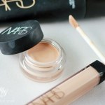 Could this new Nars Soft Matte Complete Concealer dethrone my Holy Grail concealer?