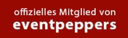 widget-img-1